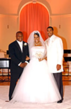 mike-tyson-shawnee-simms-jim-jackson-wedding