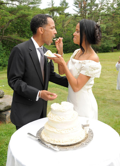 radcliffe-bailey-and-victoria-rowell-wedding-1