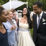 radcliffe-bailey-and-victoria-rowell-wedding