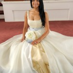 radcliffe-bailey-and-victoria-rowell-wedding-2