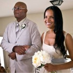 radcliffe-bailey-and-victoria-rowell-wedding-samueljackson