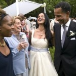 radcliffe-bailey-and-victoria-rowell-wedding1