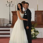 radcliffe-bailey-and-victoria-rowell-wedding3