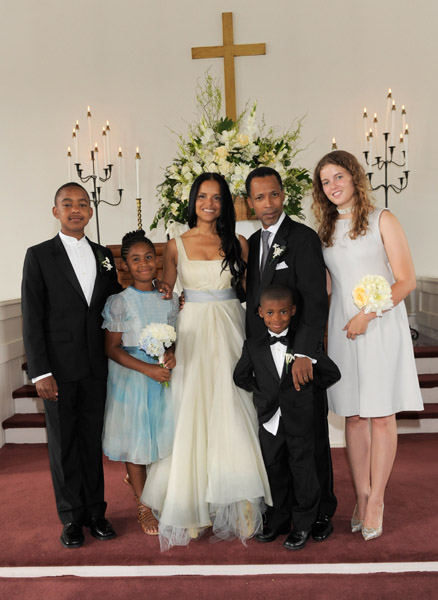 radcliffe-bailey-and-victoria-rowell-wedding4