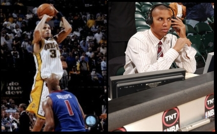 reggie-miller-nba-sports-analyst