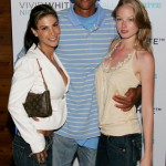 reggie-miller-single-ladies