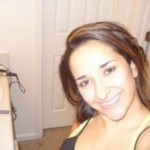 sahel-kazemi-myspace-photos