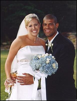 shane-battier-wife-heidi-ufer