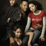 terrence-howard-and-family-children