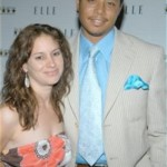 terrence-howard-and-wife-lori-mccomas