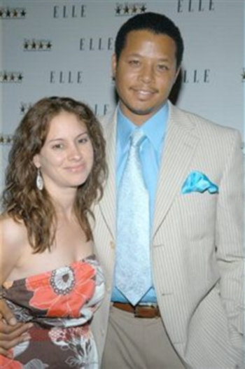 terrence-howard-and-wife-lori-mccomas1