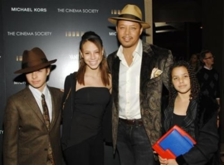 terrence-howard-kids