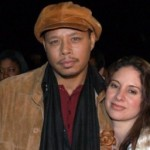 terrence-howard-wife-lori-mccomas