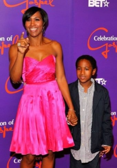 terri-vaughn-and-son