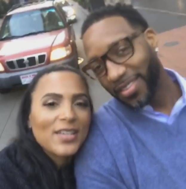 tracy-mcgrady-wife-clerenda-harris1