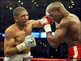 winky-wright-boxing