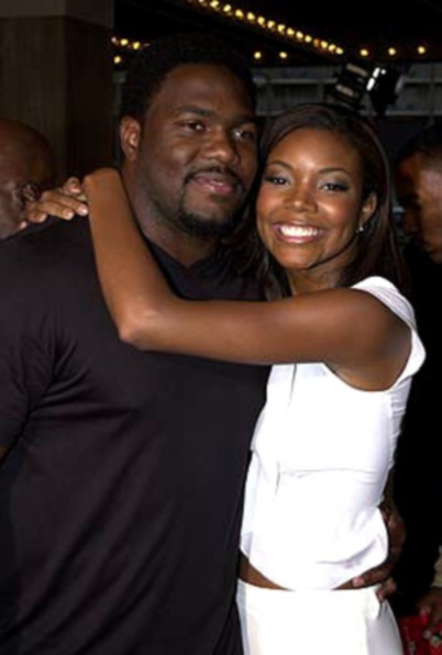 chris-howard-wife-gabrielle-union
