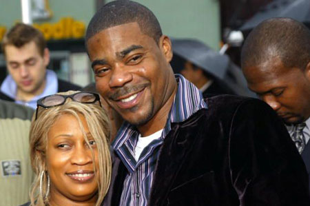 comedian-tracy-morgan-wife-sabina