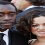 don-cheadle-girlfriend-bridgid-coulter-scroll