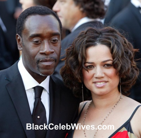don-cheadle-girlfriend-bridgid-coulter