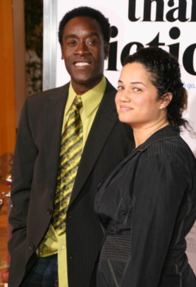 don-cheadle-girlfriend-bridgid-coulter1