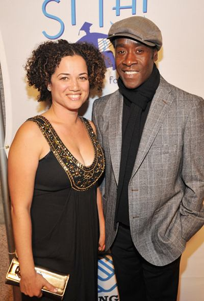 don-cheadle-girlfriend-bridgid-coulter4