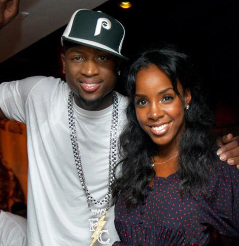 dwayne-wade-and-kelly-rowland-1