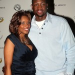 dwayne-wade-and-wife-siohvaughn-funches