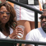 dwyanewade-and-starjones