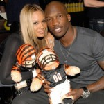 evelyn-lozada-ochocinco-engaged