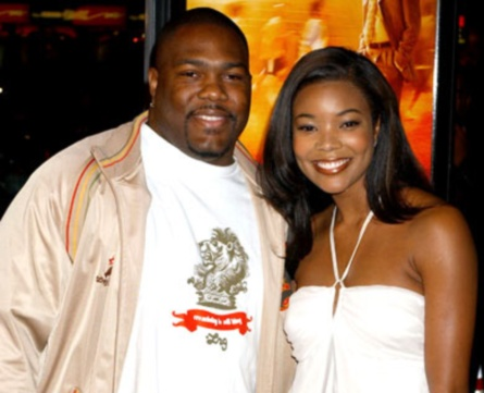 gabrielle-union-and-chris-howard