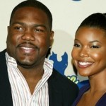 gabrielle-union-chris-howard