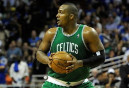 glen-davis-boston-celtics-nba