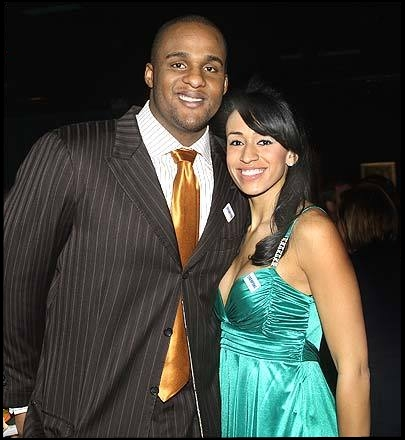 glen-davis-girlfriend-jenna-gomez7