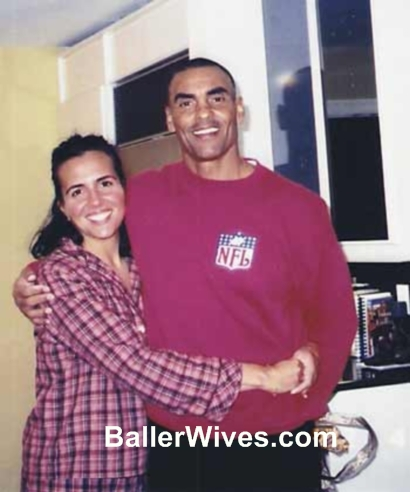 herman-edwards-wife-lia-camara-edwards