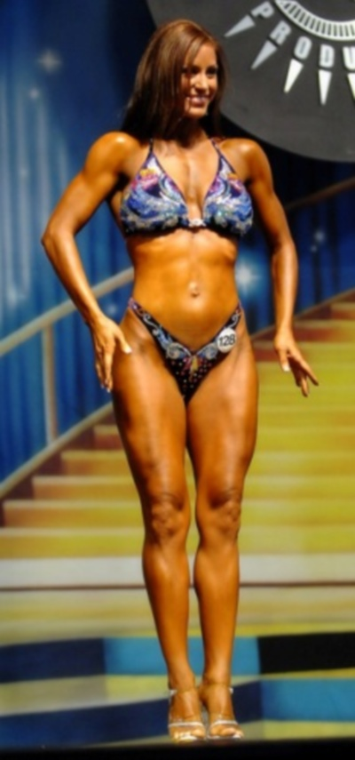 melissa-pittman-fitness-bodybuilding31