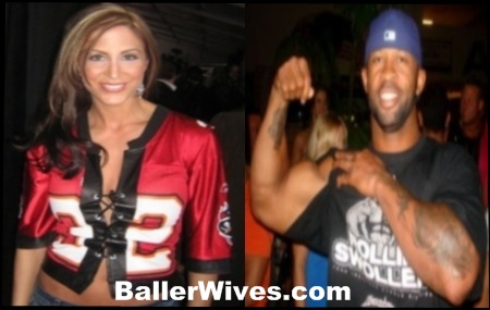 michael-pittman-and-wife-melissa-pittman-mumford