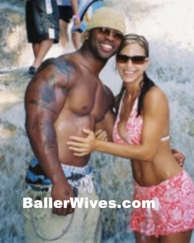 michael-pittman-and-wife-melissa-pittman-mumford1