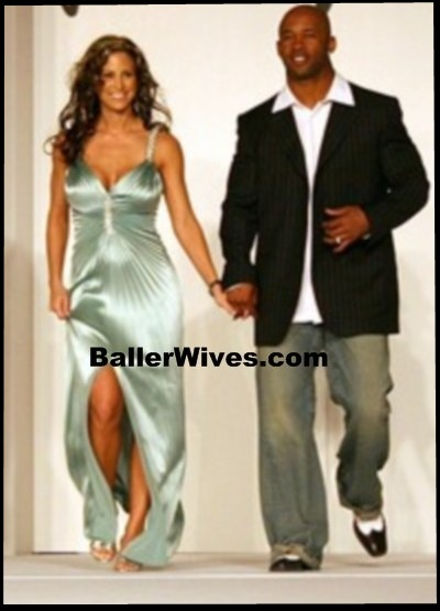 michael-pittman-and-wife-melissa-pittman-mumford2