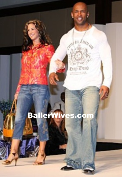 michael-pittman-and-wife-melissa-pittman-mumford4
