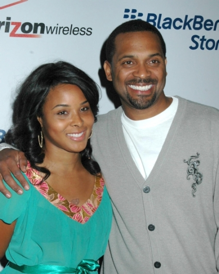 mike-epps-wife-michelle-mccain