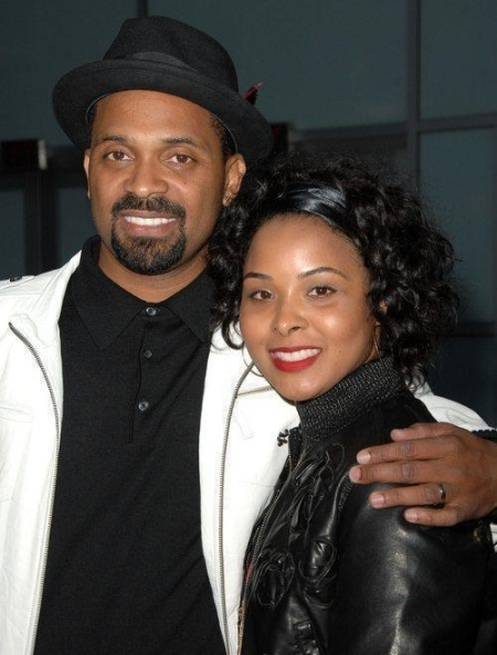 mike-epps-wife-michelle-mccain2