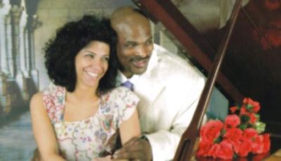 ronnie-coleman-wife-rouaida-christine-achkar5
