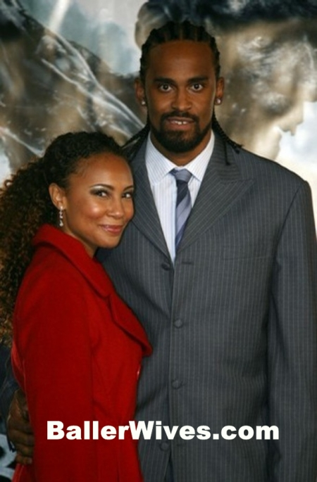 ronny-turiaf-girlfriend-whitney-epps1