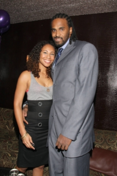 ronny-turiaf-girlfriend-whitney-epps3