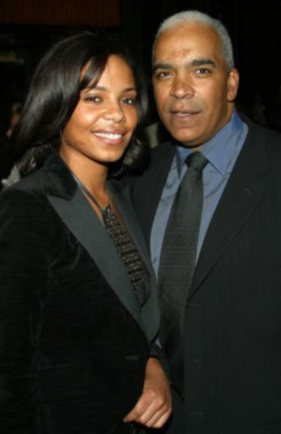 sanaa-lathan-and-father-stan-lathan