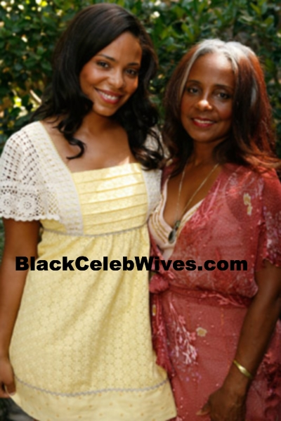 sanaa-lathan-and-mother-eleanor-mccoy