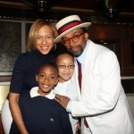 spike-lee-wife-family-tonya-lewis-lee