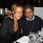 spike-lee-wife-tonya-lewis-lee