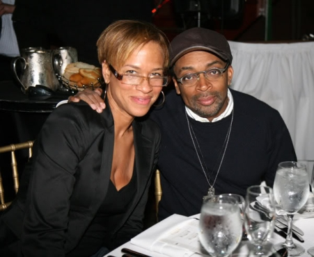 spike-lee-wife-tonya-lewis-lee2